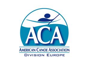 Canadierkurs ACA Logo